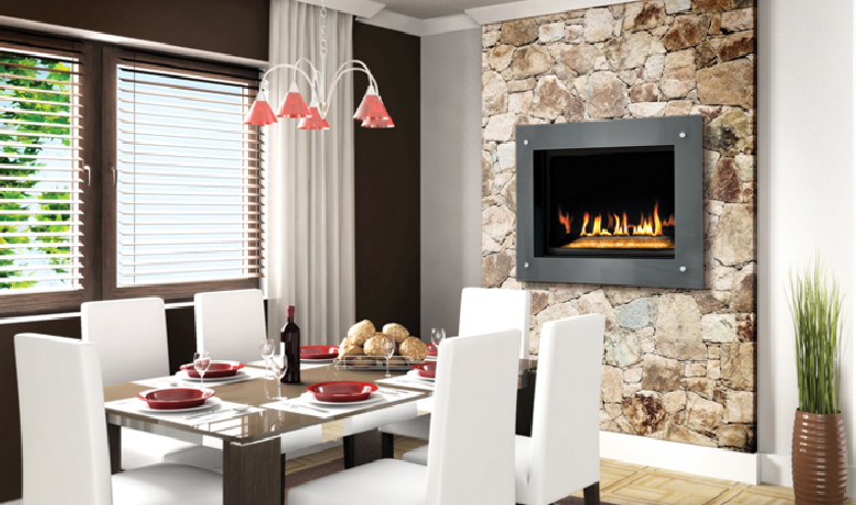 boise s best fireplace and stove showroom rh fireplace wholesale com Vented Gas Fireplace with Blower Ventless Gas Fireplace Insert
